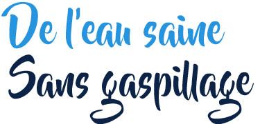 De_l_eau_saine_sans_gaspillage