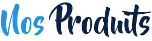 Nos_produits