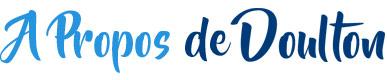 A_propos_de_doulton