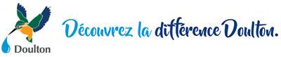Logo_footerV2
