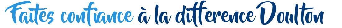 slide_faire_confiance_a_doulton