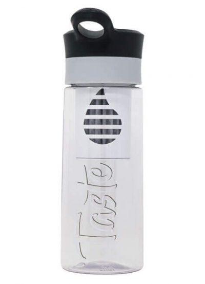 Bouteille-filtrante-Doulton-taste-noire-anti-chlore