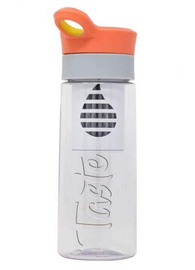 Bouteille-filtrante-doulton-taste-peche-filtration-eau-anti-chlore