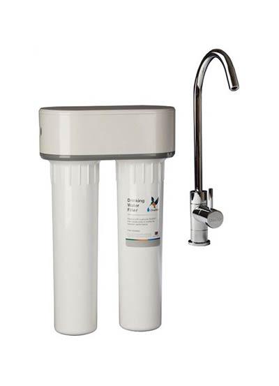 doulton-duo-hip-anti-calcaire-purificateur-d-eau-sous-evier-400x553