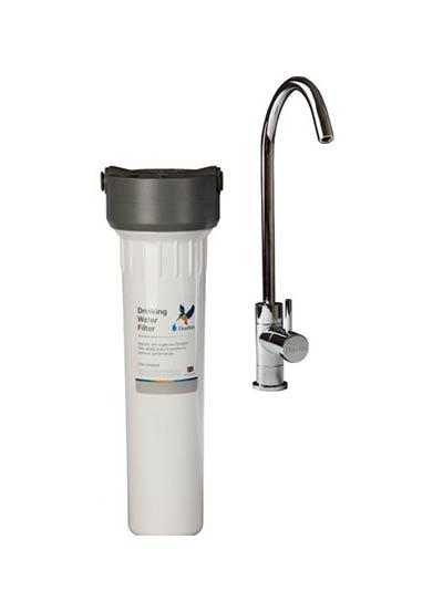 doulton-hip-purificateur-d-eau-sous-evier-400x553