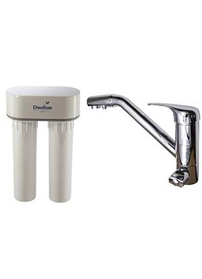filtre-doulton-duo-nitrate-robinet_3_voies-classique-brillant