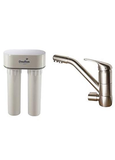 filtre-doulton-duo-nitrate-robinet_3_voies-classique-brosse
