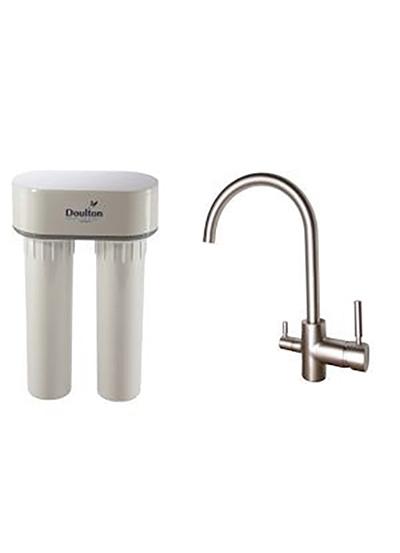 filtre-doulton-duo-nitrate-robinet_3_voies-haut-brosse