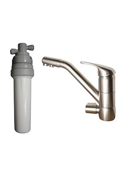 filtre-doulton-hiclip-robinet_3_voies-classique-brosse