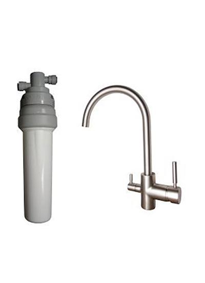 filtre-doulton-hiclip-robinet_3_voies_-haut-brosse
