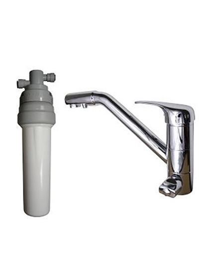 filtre-doulton-hiclip-robinet_3voies-classique-brillant