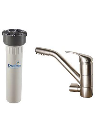 filtre-doulton-hip-robinet-3_voies_bas-brosse
