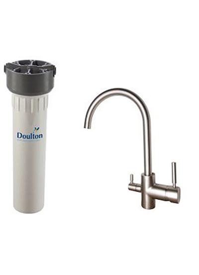 filtre-doulton-hip-robinet_3_voies-haut-brosse