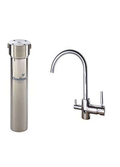 filtre-doulton-his-robinet_3_voies-haut-brillant