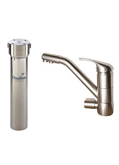 filtre-doulton-his-robinet_3voies-classique-brosse