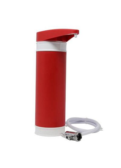purificateur-eau-doulton-filtadapt-rouge-400x553