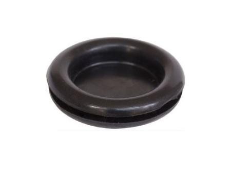Obturateur-filtre-eau-pure-Doulton-a-gravite-big