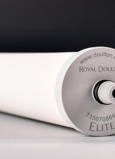 RD-ELITE-Filter-Candle-zoom